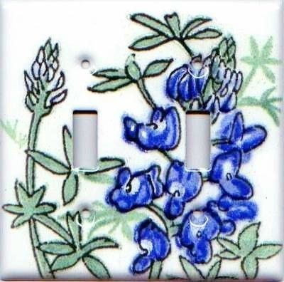 Bluebonnet Design