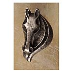 #AP695 Stallion Knob
