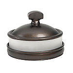 #AP1551 Hammerhein Small Jar