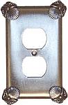 Oceanus Switch Plates