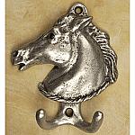 #AP497 Horse Hook