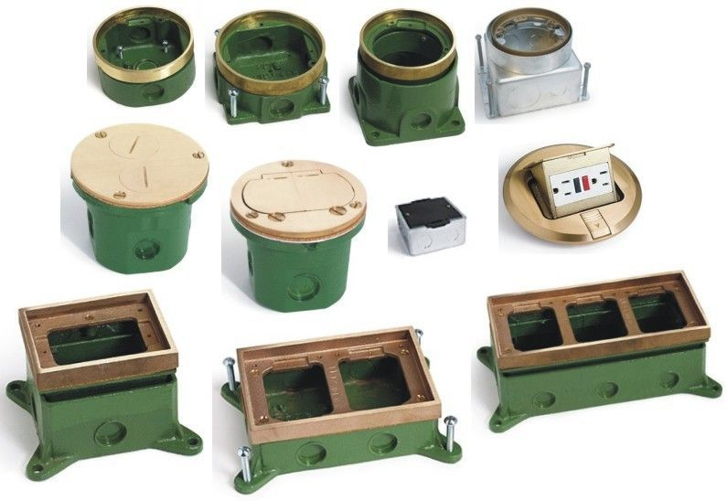 Shallow Floor Boxes Walesfootprint Org