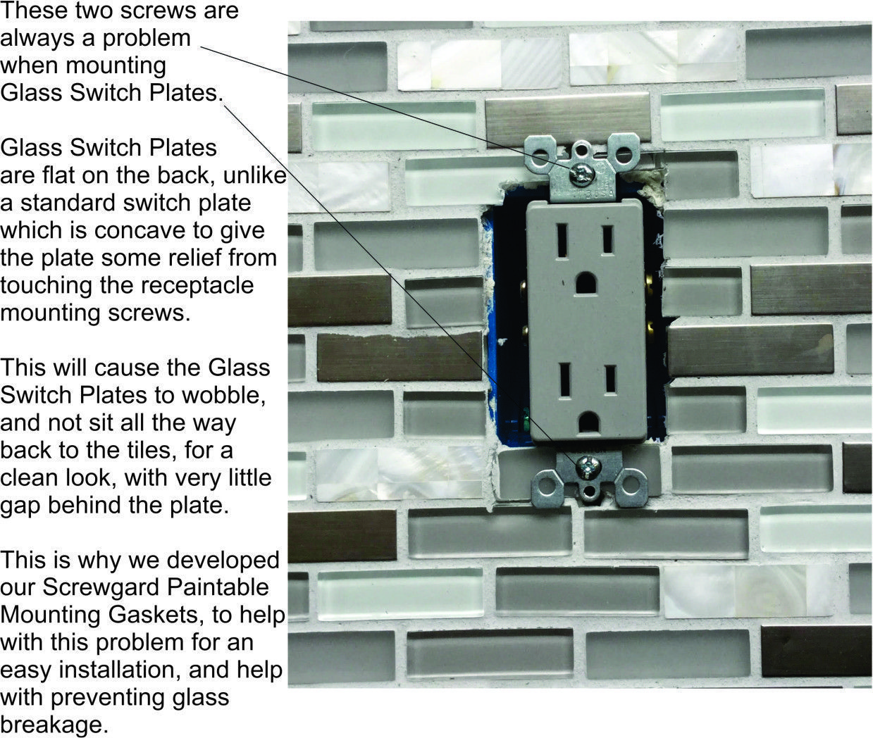 glass switch plates_instructive image