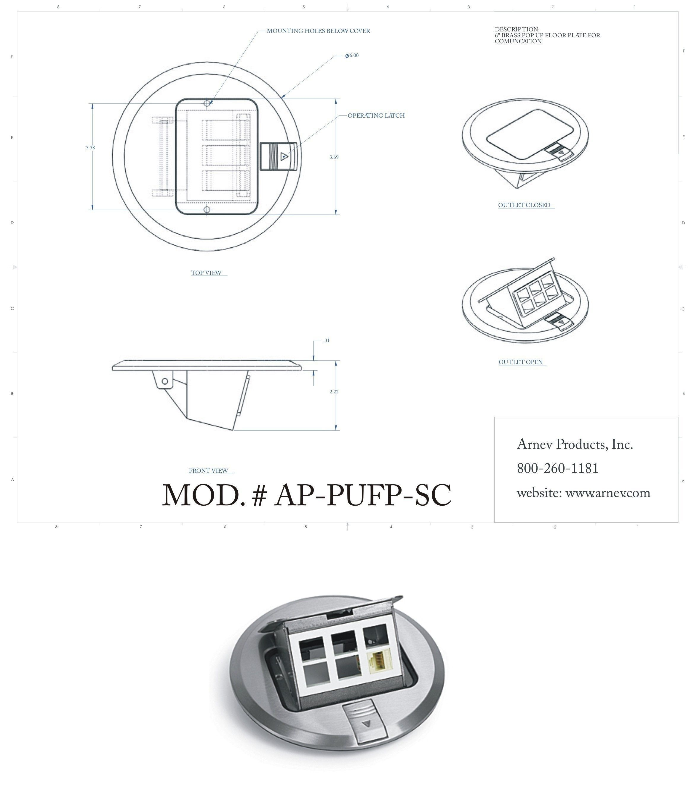 how to show electrical outlets on floor plan besides furthermore innovation design as well industrial