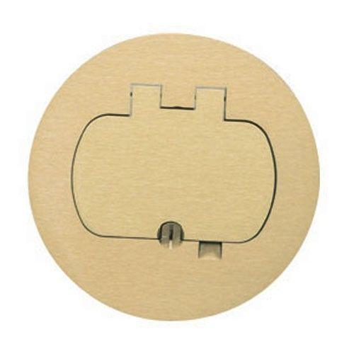 Apc E97br Floor Box Cover Br For Gfci