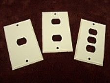 despard switch plates covers