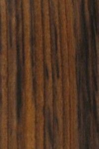 East Indian Rosewood wood switchplates