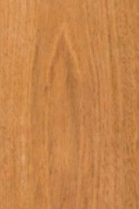 Jatoba wood switch plates