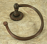 #AP1583 Roguery Towel Ring