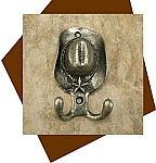 AP-#576 Hat Hook