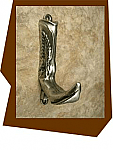 AP-#573 Front Boot Hook