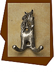 AP-#496 Beauty Horse Hook
