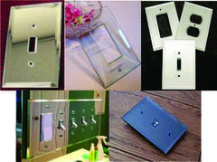 paintable_electrical our covers_wall plate covers