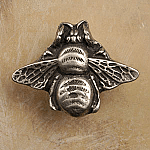 #AP460 Bee Knob Large