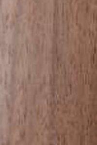 Black Walnut Wood Switchplates