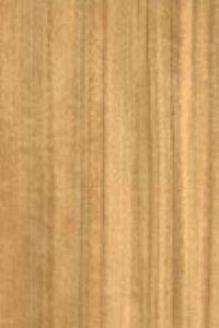 English Walnut wood switchplates